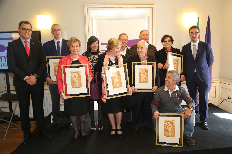 20140427 Premios Santurtzi Sariak 2014